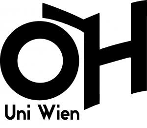 Logo Österreichische Hochschüler_innenschaft Wien