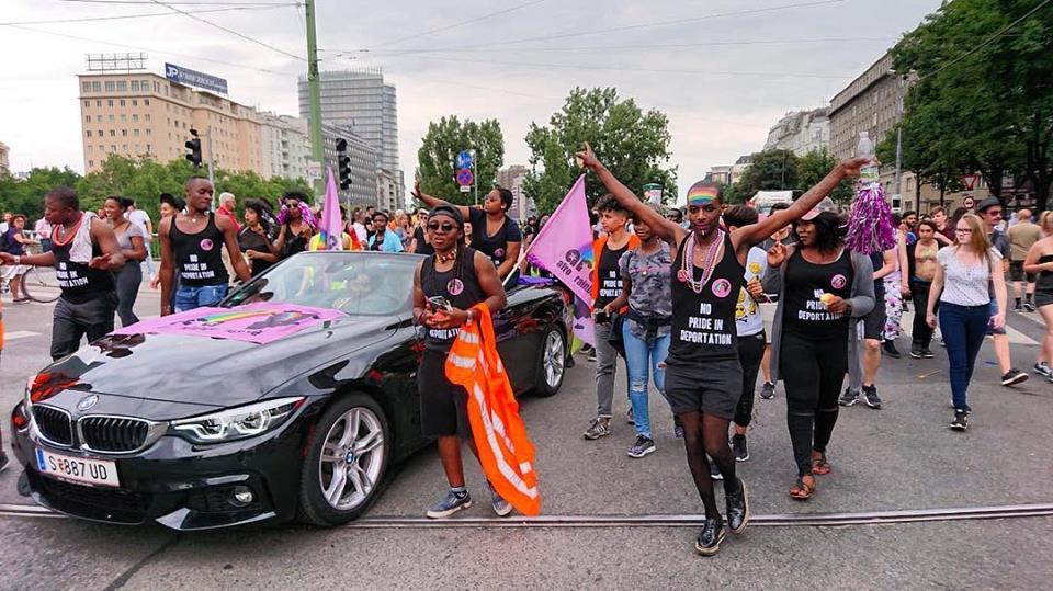 ara-at-pride-2018